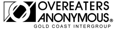 Overeaters Anonymous Gold Coast Intergroup